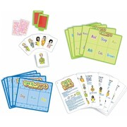 PlayAbility Toys See It and Sign It Game( PLYA015)