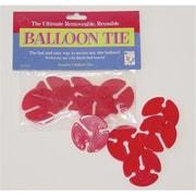 PlayAbility Toys Balloon Ties 5 per Package( PLYA010)