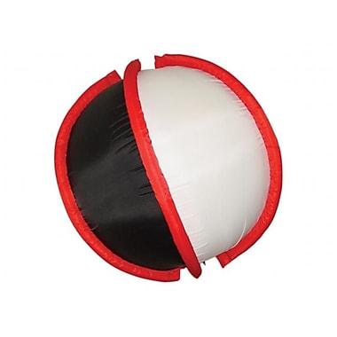 PlayAbility Toys 18 inch Jacob's Rib-It-Ball( PLYA006)