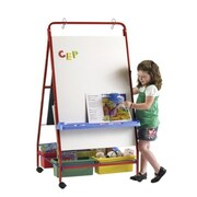 Copernicus Educational Products Primary Teaching Easel( CPRNRTL0531)