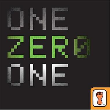 One Zero One 1010( RTL142579)
