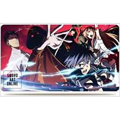 Ultra Pro 84249 Sword Art Online Play