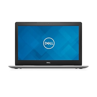 "Dell Inspiron 15 5570 15.6"" Laptop Computer, Intel® Core™ i7-7500U, 1TB HDD, 20GB Memory with Optane, Intel® Graphics 620, NT"