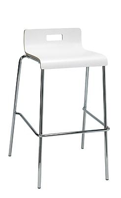 KFI JIVE Seating 30