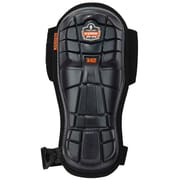 ProFlex 342 Extra Long Cap Injected Gel Knee Pad (18442)