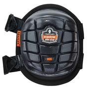 ProFlex 355 Short Cap Injected Gel Knee Pad (18455)