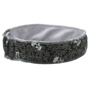 Chill-Its 6605 High-Performance Headband, Skulls,  (12489)