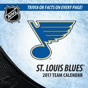 Turner Licensing St Louis Blues 2017 Box Calendar (17998051469)