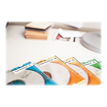 Dymo LabelManager 210D Desktop Label Maker Kit (1738976)