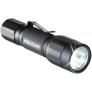 178-Lumen 2350 Ultrabright Compact Flashlight