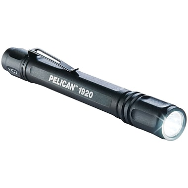 224-Lumen 1920 Ultrabright Compact Flashlight