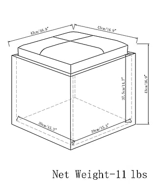 https://www.staples-3p.com/s7/is/image/Staples/sp4569570_sc7?wid=512&hei=512