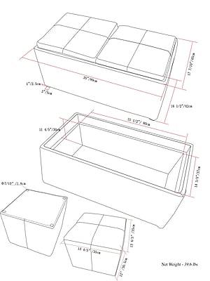 https://www.staples-3p.com/s7/is/image/Staples/sp4569985_sc7?wid=512&hei=512