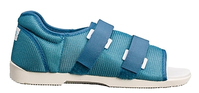 MedSurg™ Surgical Shoe, Small, Women