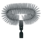 Libman Ceiling Fan Duster, Electrostatic, 4 pack, (584)