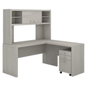 Hutch+office+desk U2013 Choose By Options, Prices U0026 Ratings ...