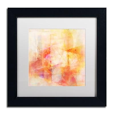 Trademark Fine Art Adam Kadmos 'Lightscape' 11