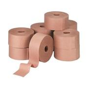 "INTERTAPE Reinforced Packing Tape, 3"" x 150 yds., Brown, 10/Carton (K72039)"