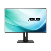 "ASUS ProArt PA328Q 32"" LED Monitor, Black"