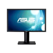 "Asus PB238Q 23"" Black LED-Backlit Monitor, HDMI, DVI"
