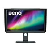 "BenQ SW320 31.5"" CCFL LCD Monitor, 16:9, 5 ms"