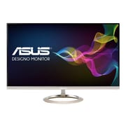 "Asus Designo MX27UC 27"" LED LCD Monitor, 16:9, 5 ms"