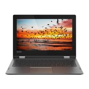 "Lenovo Flex 6-14IKB 81EM000HUS 14"" Notebook Laptop, Intel i7"