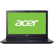 "Acer Aspire 3 A315-41-R3RF 15.6"" Notebook Laptop, AMD Ryzen 3"
