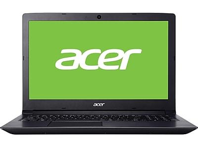 """Acer Aspire 3 A315-41-R3RF 15.6"""" Notebook Laptop, AMD Ryzen 3"""