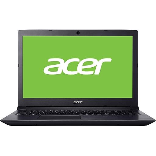 Acer® Aspire 3 A315-41-R3RF 15 6