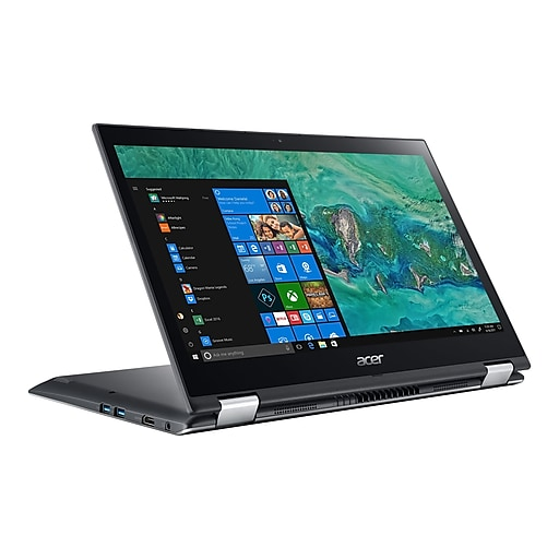 Acer Spin 3 NX GZRAA 006 14