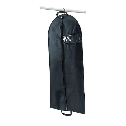 Simplify Dress Garment bag