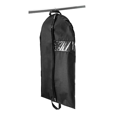 Simplify Suit Garment bag