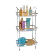Bath Bliss Marble Tube 3 Tier Spa Tower