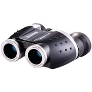 GLIMPZ™ Series Binoculars (5 x 21mm)