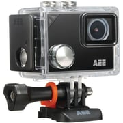 "Lyfe Titan 16.0-Megapixel Ultra HD 4K Action Camera with 1.8"" LCD Touchscreen"
