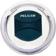 Pelican Trav-sd-lid Traveler Tumbler Lid