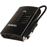 Duracell 150-Watt Portable Power Inverter