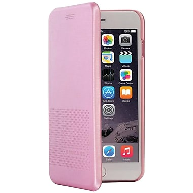 Tucano iPhone 7 Two-in-1 Booklet Case