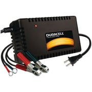 Duracell 6-Amp Battery Charger/Maintainer