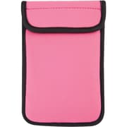 ClimateCase 700-102PI 700 Series Phone Case (Pink)