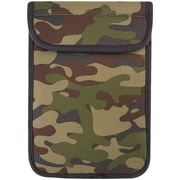 ClimateCase 700-104CA 700 Series Phone Case (Camouflage)