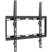 "Manhattan 460934 32""-55"" Universal Low-profile Flat Panel Mount"