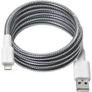 [Fuse] Chicken IDC TITAN Lightning Cable