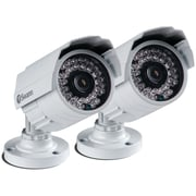 1080p Multipurpose Day/Night Bullet Camera