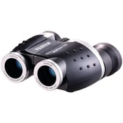 GLIMPZ™ Series Binoculars (8 x 21mm)