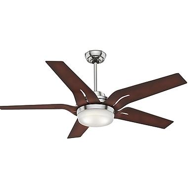 Casablanca Fan Company 59198 56