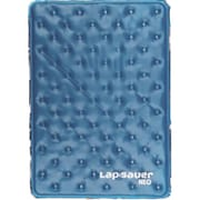 Dr. Bott ThermaPAK Neo LapSaver Laptop Cooling Pad 15in Blueberry( DGC13230)