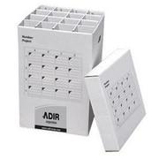 Adir Corp Adir Storage File 25 in. - 16 Comp. (RTL24CR001)