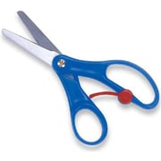 Armada Art Spring-Action Scissors 5 Inch Blunt Tip( ARMD031)